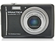 Praktica luxmedia 12-Z5