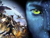 James Cameron&#180;s Avatar: The Game