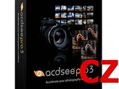 ACDSee Pro 3