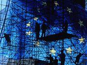 Evropská unie.