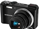 Samsung WB650
