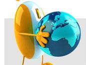 Safer internet day 2010