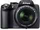 Nikon Coolpix P100