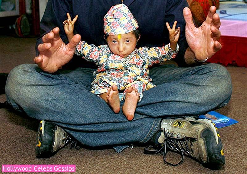 Самий малинкий член вь мире 24 фотография
