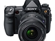 Sony Alpha 850