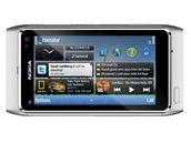 Nokia N8 ofici�ln�