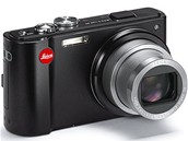Leica V-LUX 20