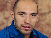 Michael Rozsíval