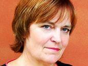 Zdena Prokopová