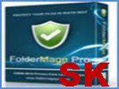 FolderMage Pro