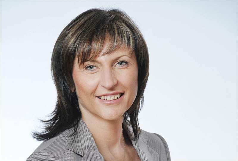 Ivana Sejenovich nude 503