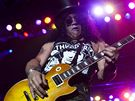 Slash (Praha, Tesla Arena, 8. 6. 2010)