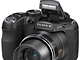 Fujifilm FinePix S1800