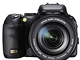 Fujifilm FinePix S200EXR