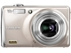 Fujifilm FinePix F80EXR
