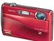 Fujifilm FinePix Z700EXR