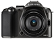Samsung NX5