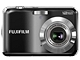 Fujifilm FinePix AV100