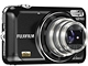 Fujifilm FinePix JZ300