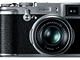 Fujifilm X100