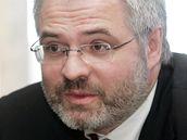 Dan Jiránek, ODS