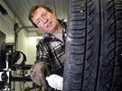 STK Kralupy nabízí technické prohlídky a měření emisí za příznivé ceny