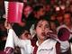 Katarsk� oslavy ud�len� MS 2022 - ale nebyla to radost p�ed�asn�?