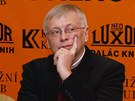 Pavel Kosat�k