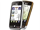 LG GS290