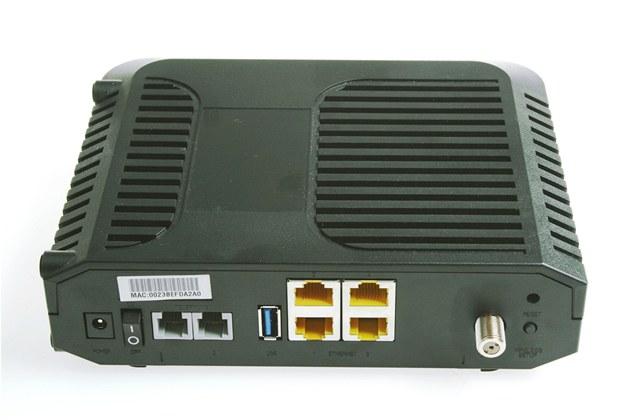 cisco epc3925 eurodocsis 3.0 firmware