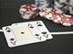 Hr��i tvrd�, �e poker je o dovednosti. Soudy v�ak s jejich n�zorem nesouhlas�. Ilustra�n� foto