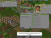 OpenTTD 2