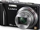 Panasonic Lumix TZ20
