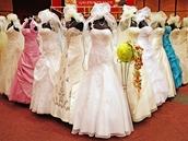 Svatební veletrh - Hotel Diplomat 2011