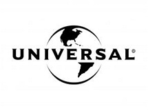 Logo firmy Universal Music