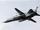 Jedn�m z nasazen�ch typ� letoun� je bombard�r Su-24 s m�nitelnou geometri� k��del.