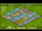megapolis