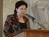 T�et� n�m�stek prim�tora Jana Bohu�ovsk� (ODS)