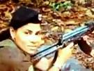 Bojovnice z FARC