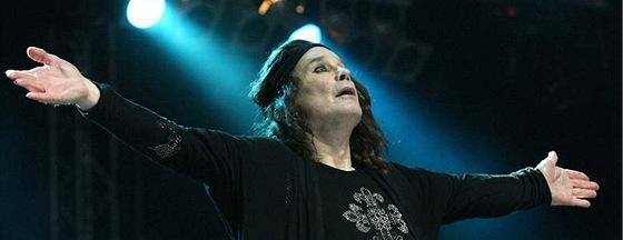 Řípfest 2010 (Ozzy Osbourne)