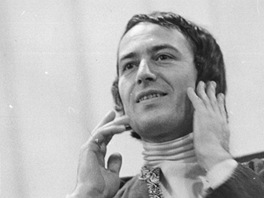 Petr Janda (1969)