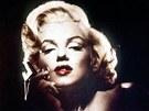 Marilyn Monroe - Velké legendě filmu by bylo 1.6. 2006 80 let.