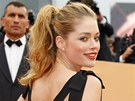 Doutzen Kroesov&#225; v Cannes 