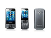 Samsung C3750