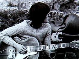 Ivan Hlas (asi 1973)