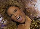 Glastonbury 2011 - Beyoncé