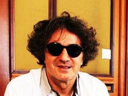 Goran Bregovi�