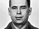 O rok pozd�ji se Havel dostal do ostravské v�znice.