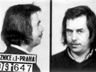 Kv�li neskrývanému odporu v��i komunistickému re�imu se Václav Havel �astokrát...