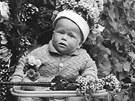 Václav Havel se narodil 5.�íjna 1936 v Praze, jeho otec byl stavitel Václav M....